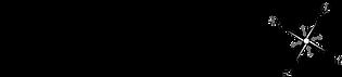 Supreme Boats logo july2020.png