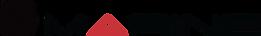 Whitianga Marine Logo.png