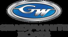 GWB_4c_logotype_stacked.png