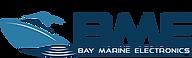 BME-logo1.png