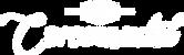 logo-coromandel-horizontal.png