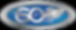 60th_Anniversary_GWB_Logo4c.png
