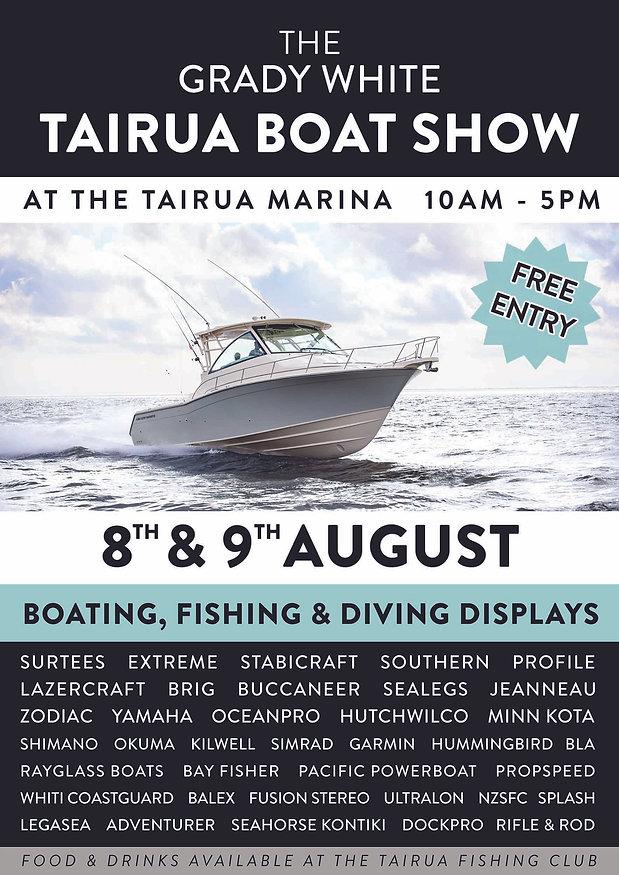 Boat Show Poster v2 web.jpg