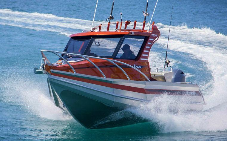 Profile Boats 635H 18-1.jpg