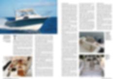 Marlin 300 page 2.jpg