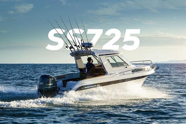 Haines-Hunter-SS725-HERO.jpg