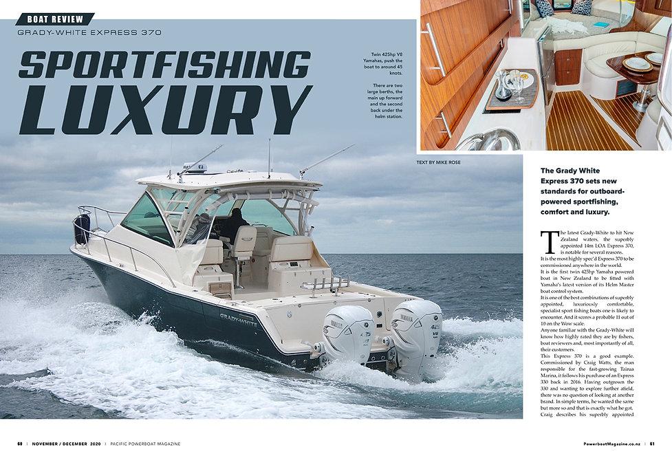 370 Boat Test 1.jpg