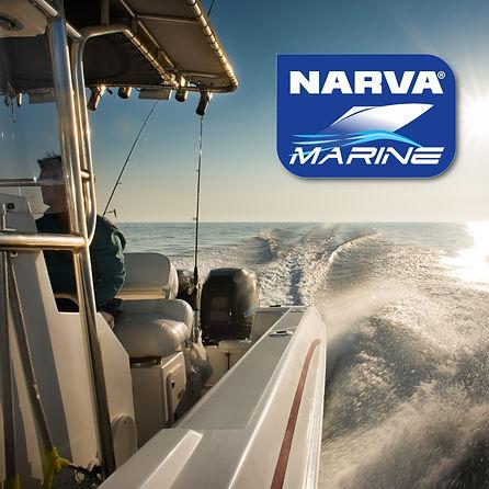 narva-marine2.jpg