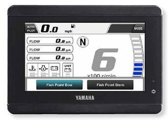 New Yamaha CL5 Display.jpg