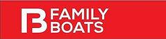 Family Boats Logo.jpg