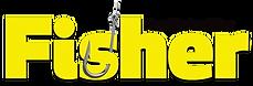 NZBF CMYK Yellow_Black.png