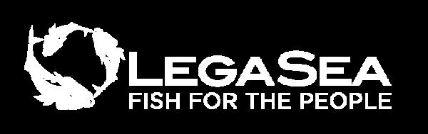 legasea_fullsize-600x189.png
