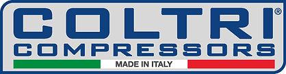 ColtriCompressors-logotype CMYK.jpg