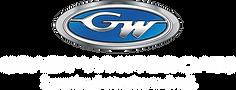 GWB_4c_whitelogotype_tag.png