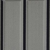 33u-dek-light-grey-black.jpg