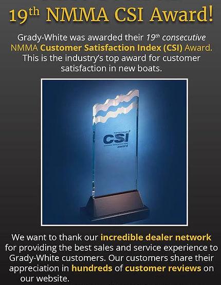 CSI AWARD.jpg