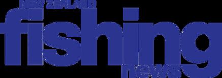 nzfn-logo-navy.png