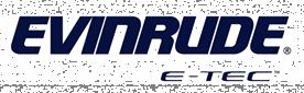 evinrude-E-TEC-logo.png