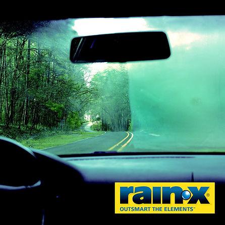 RAIN-X.JPG