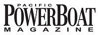 Pacific Powerboat Logo.jpg