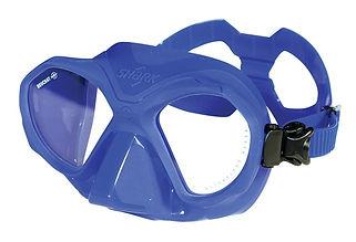 Shark Ultra Blue.jpg