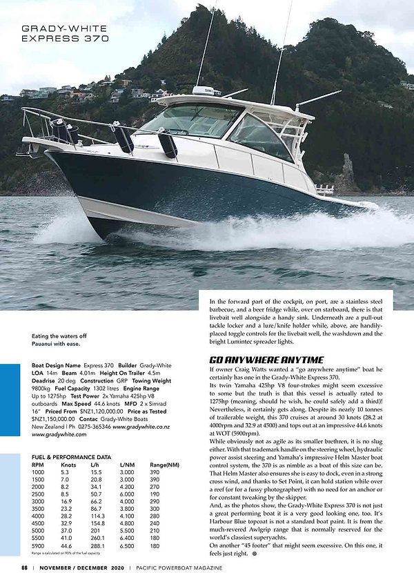 Boat test 6.jpg