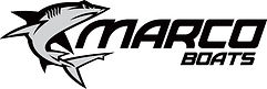 MarcoBoats_LOGO_LH_MAIN_greyJPEG.jpg