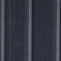 15u-dek-black-winter-grey.jpg