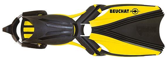 Aquabionic Evo Yellow.jpg