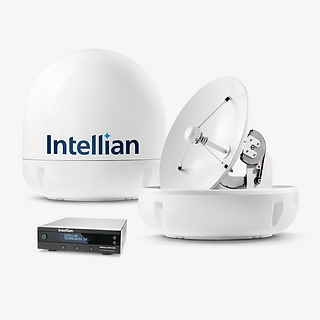 0003141_intellian-i6-satellite-tv-antenn