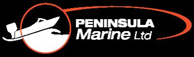 Peninsula-Marine-Ltd-logo-n.png