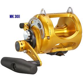 MK-30II_Web_637209173219496354.jpg.png