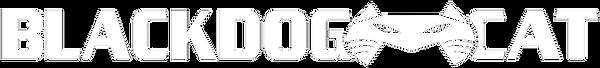 blackdogcat-logo.png