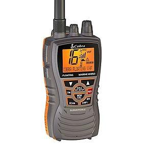 0001305_cobra-mr-hh350-handheld-floating
