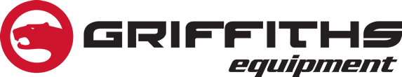 griffiths-logo-red-black.png