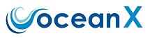 oceanx_logo_2020.png