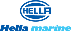 Hella marine Logo Big logo.png