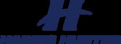 Haines Hunter Logo VERT.png