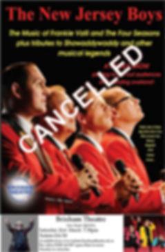 NJB poster cancelled.jpg