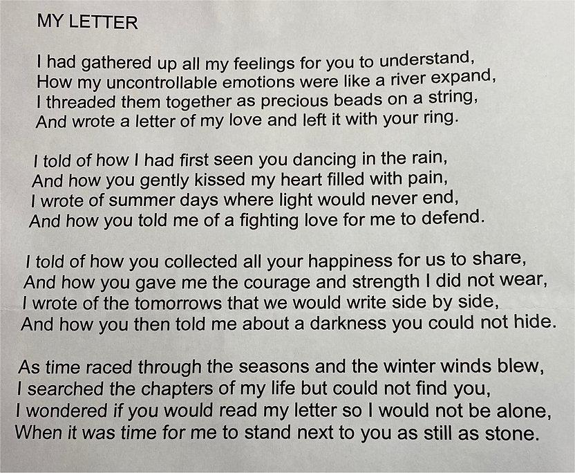 45.My letter.jpg