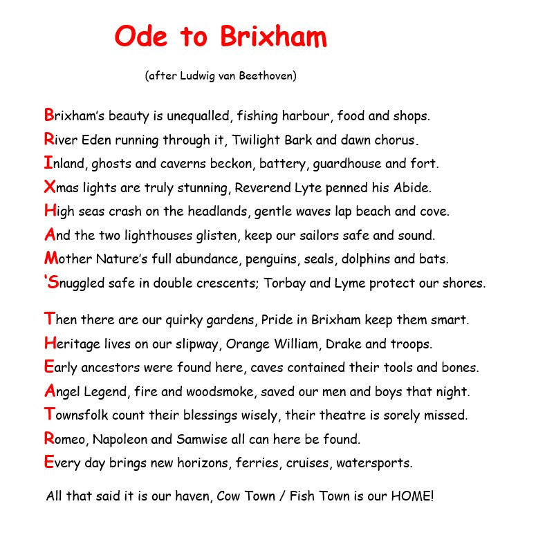 32.Ode to Brixham.jpg