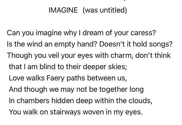 27.Imagine.jpg