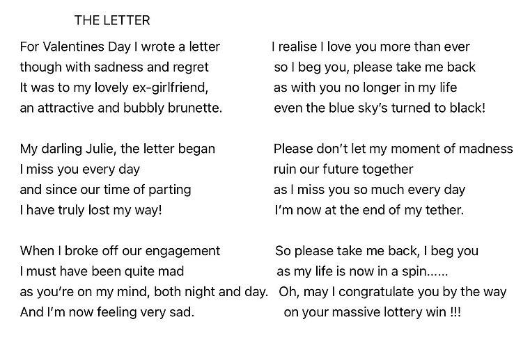 28.The Letter.jpg