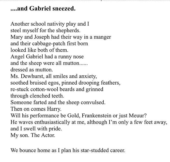 7.....and Gabreil sneezed.jpg