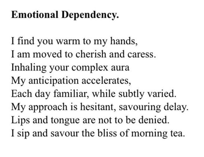 56.Emotional Dependency.jpg