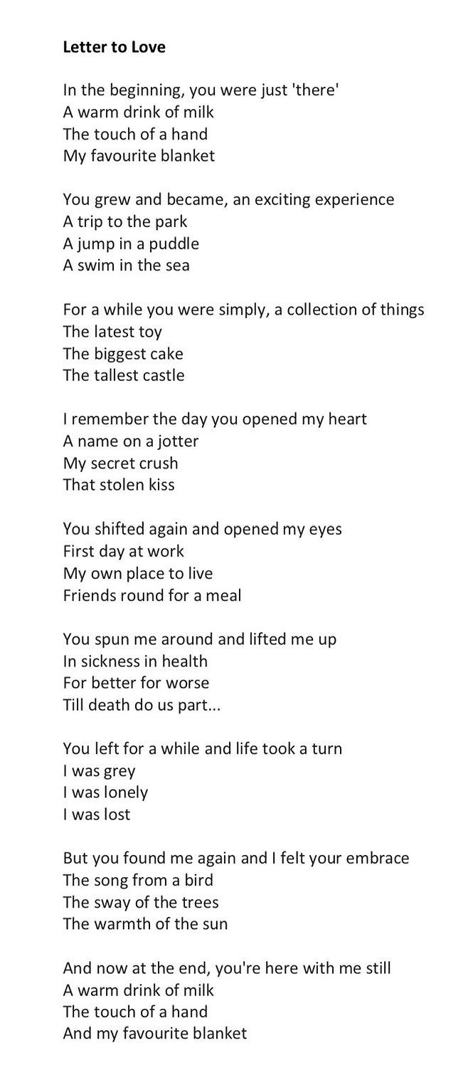 38.Letter to Love.jpg