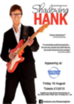 Shadowing Hank posterS2.jpg