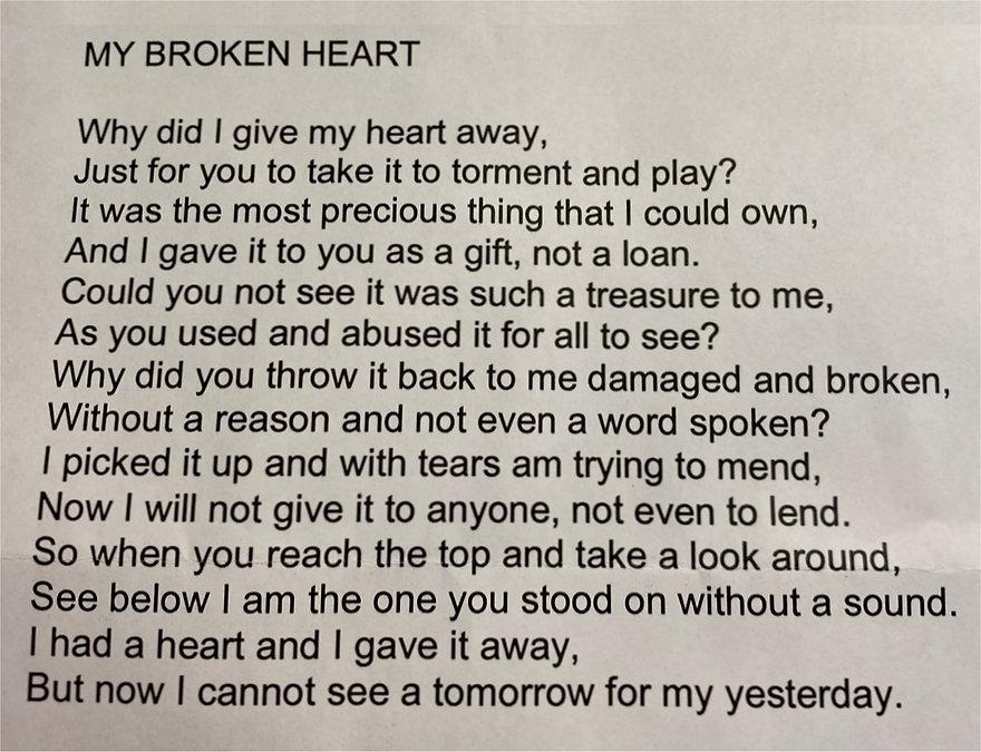 47.My broken heart.jpg