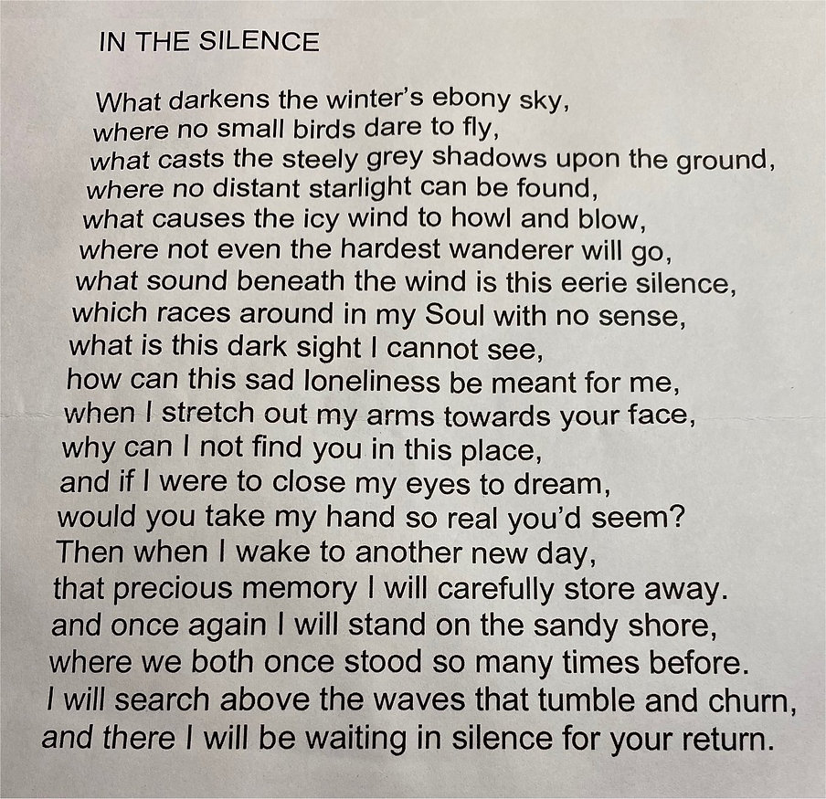 46.In the silence.jpg