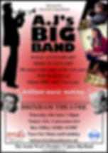 AJs BRIXHAM CONCERT poster small.jpg